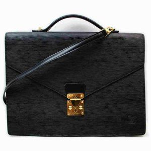Louis Vuitton Business Bag M54462 Porte Documents